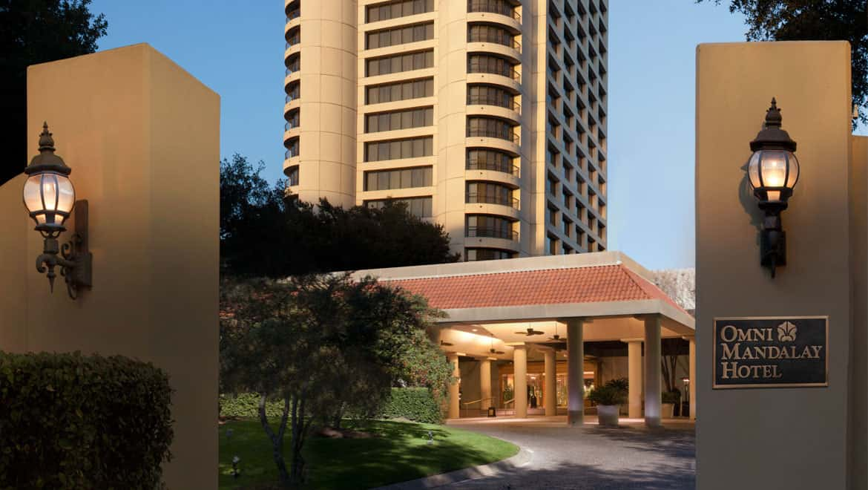dalman-omni-mandalay-hotel-las-colinas-exterior