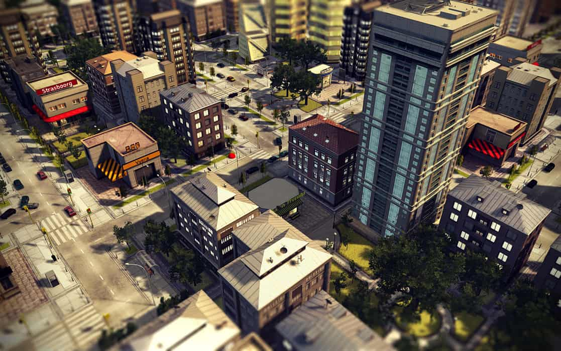 overhead-real-estate-view