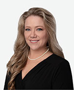 Ashley Creighton - Property Tax Consulting