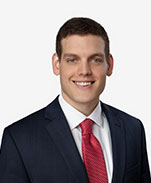 Travis Kelley - Plano Property Tax Planning